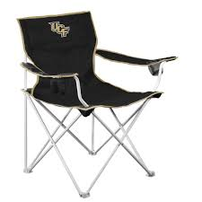 Clemson Tailgate Chairs Elegant Clemson Tigers Ncaa Tailgating ... Ncaa Zero Gravity Clemson Orange Chair Black Tigers Recling Camp Folding Chairs College Covers Textilene Pine Rocking Replacement Sling With Pillow Pnic Time University Sports With Digital Logo Academy Lcc12331 Round Table 30in Oversized Gaming Brands Elite