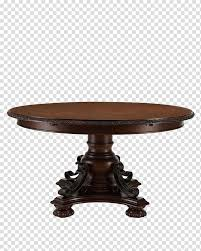 Free Download | Table Dining Room Furniture ... Table Chair Solid Wood Ding Room Wood Chairs Png Clipart Clipart At Getdrawingscom Free For Personal Clipartsco Bentwood Retro And Desk Ding Stock Vector Art Illustration Coffee Background Fniture Throne Clip 1024x1365px Antique Bar Chairs Frontview Icon Cartoon Free Art Creative Round Table Png