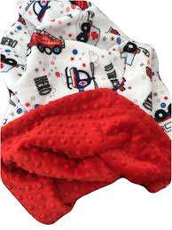 Fire Truck Minky Baby Blanket, Emergency Vehicle, Crib Or Security ... Amazoncom Carters Toddler Printed Coral Fleece Blanket Fire Truck Minky Baby Emergency Vehicle Crib Or Security Monogrammed Blanketpersonalized Police Super Soft Firefighter Throw Home Kitchen Clothes Storage Box Organizer 50l Firetruck Below Srp Personalized 30x35 Chevron 4 Piece Bedding Set Reviews Wayfair Infant Boys Sleeper Boy 024 Vehicle Swaddle Blanket Knit 1954 American Lafrance Classic Engine For Garbage Bo03 Roccommunity Firetruck Youcustomizeit
