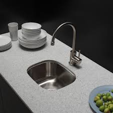 Kraus Vessel Sinks Combo by Kitchen Kraus Vessel Sink Combo Lowes Sink Kraus Sink