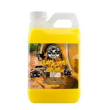 100 Truck Wash Soap Chemical Guys Tough Mudder OffRoad And ATV HeavyDuty
