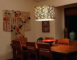 Off Center Dining Room Light Fixture Astonishing Modern Fixtures For Interior Design 32