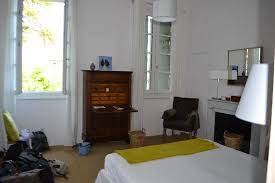 ma chambre a montpellier les chambres vues du jardin picture of ma chambre d hotes a