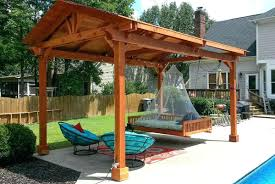 Pergola Decorating Ideas Pictures Outdoor Design - Faedaworks.com Pergola Pergola Backyard Memorable With Design Wonderful Wood For Use Designs Awesome Small Ideas Home Design Marvelous Pergolas Pictures Yard Patio How To Build A Hgtv Garden Arbor Backyard Arbor Ideas Bring Out Mini Theaters With Plans Trellis Hop Outdoor Decorations On
