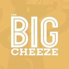 The Big Cheeze - Home | Facebook Street Food Grilled Cheese In Erie Pa Youtube Matties Blog And His Fight Against Osteosarcoma Dc Food Trucketeers All For One All Truck Good Stuff Les Schwab Tire Centers Grand Opening Riverside Ie Gourmet Trucks Cgdons After Dark Dhbliss Archive Keep Rolling Along Taco Bus Authentic Mexican Taste The Big Cheese Truck Home Facebook Any Kine Wtons Minneapolis Roaming Hunger
