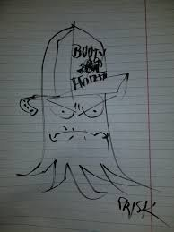 53 Best R/squidbillies Images On Pholder | I Saw Krystal On Judge Judy Squidbillies Hash Tags Deskgram Vs Bio Zorak Composite By Docmoobios On Deviantart Your Stupid Imgur Speedy Ortiz Adult Swim Francebound Clown Squidbillies Unofficial Youtube Amazoncom Season 1 Luxury Boat In Rural Wisconsin Comedy Is Pretty Pinterest Humor Truck Boat Funny Httpslevwcom20170827threeflashfictionstoriesby Review Dewey Twoey Buleblabber