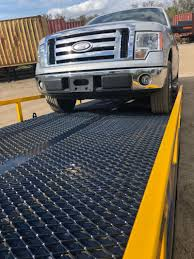 TBC Yard Ramps - Home Portable Sheep Loading Ramps Norton Livestock Handling Solutions Loadall Customer Review F350 Long Bed Loading Ramp Best Choice Products 75ft Alinum Pair For Pickup Truck Ramps Silver 70 Inch Tri Fold 1750lb How To Choose The Right Longrampscom Man Attempts To Load An Atv On A Jukin Media Comparing Folding Ramps And 2piece 1000lb Nonslip Steel 9 X 72 Commercial Fleet Accsories Transform Van And Golf Carts More Safely With Loading By Wood Wwwtopsimagescom