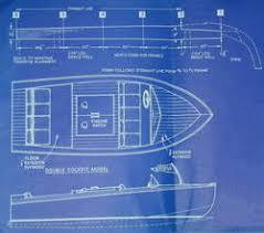 february 2015 biili boat plan