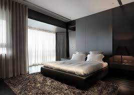 Minimalist Bedroom Design For Nifty Design Bedroom Minimalist Pics