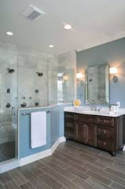 american olean ceramic tile is offered by kemper design a