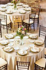 Cheap Wedding Decorations for Tables Luxury Media Cache Ec0 Pinimg