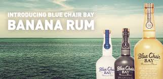 Blue Chair Bay Rum Kenny Chesney Contest by Recipe Archives Susiedrinksdallas