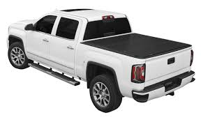 Hard Truck Bed Covers - Sears Revolverx2 Hard Rolling Tonneau Cover Trrac Sr Truck Bed Ladder 16 17 Tacoma 5 Ft Bak G2 Bakflip 2426 Folding Brack Original Rack Access Rollup Suppliers And Manufacturers At Alibacom Covers Tent F 150 Upingcarshqcom Box Tents Build Your Own 59 Truxedo 581101 Lo Pro Qt Black Ebay Just Purchased Gear By Linex Tonneau Ford F150 Forum Pembroke Ontario Canada Trucks Cheap Are Prices Find