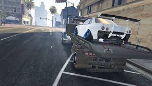 VEHICLE][SCRIPT][REL] MTL Flatbed Tow Truck | GTA5-Mods.com Forums Ungistered Tow Truck Towing Without Safety Chains At 75mph On Wild Video Shows Dragging Repod Nissan Altima While Towtruck Gta Wiki Fandom Powered By Wikia M35 Series 2ton 6x6 Cargo Truck Wikipedia Trucks News Videos Reviews And Gossip Jalopnik Vehiclescriptrel Mtl Flatbed Gta5modscom Forums Truck Vehicle Bike Recovery Towing Service Urgent Scrap Car Tow How To Fit A Bar Your Car 13 Steps With Pictures Phil Z Flatbed San Anniotowing Servicepotranco What Know Before You Fifthwheel Trailer Autoguidecom Ram 1500 Or 2500 Which Is Right For Ramzone