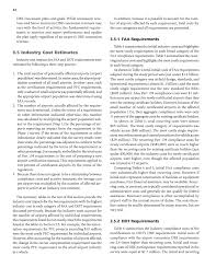 Chapter 3 - Cost Impacts From FAA/DOT Requirements   Impact Of ... Scanned Document The Fmsca Hours Of Service Changes Go Into Effect Today July 1 Report On Dot Significant Rulemakings New Log Book Regulations Traing Course Preview Youtube Is Your Bus Maintenance Plan Liantdotbuscomp Kings Highway Charters Tours Wolforth Tx Breaking Fmcsa Releases Drug And Alcohol Clearinghouse Final Rule Nppc To Reconsider Regulations Threatening Animal Welfare Safety Rating Is Hereby Upgraded Satisfactory Sap Epa Announce Proposed For Phase 2 Ghg Fuel New Jersey Motor Truck Association Us Regulatory Compliance