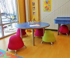 Safco 4750 Zenergy Ball Chair by 100 Yoga Ball Desk Chair Size Pennsylvania Swaps Desks For