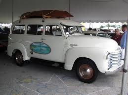 Unusual Chevy Trucks, Unique Trucks | Trucks Accessories And ...