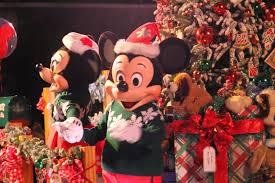 Mr Jingles Christmas Trees San Diego by Beit Emmett Semester At Sea Bon Voyage