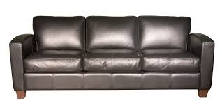 100 Cor Sofas Mercer Leather Sofa March 2019