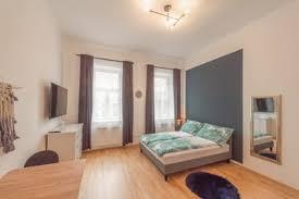 altbauwohnungen kaufen in ottakringer fabriksviertel 1160 wien findheim at