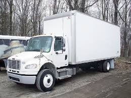 2009 Freightliner 24 Ft (CDL) Straight Truck - Claz.org Freightliner Coranado Tanker Truck With Straight Pipes Youtube 2019 Business Class M2 106 Greensboro Nc 1299110 Lou Bachrodt Located In Miami Fl As Well Pompano New Trucks Cventional Van Bodies Cab Chassis 5000934924 2012 Box Truck For Sale 300915 Miles Kansas Americas Challenge To European Supremacy Euractivcom Straight With Sleeper Best Resource Used Alabama Inventory Freightliner For Sale 2589 2014 Cascadia Tryhours Straighttruck Dry Tagged Bv Llc