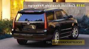 2019 Cadillac Pickup Release Date And Specs With 2019 Cadillac ... 2018 Honda Ridgeline Price Trims Options Specs Photos Reviews Best Pickup Truck Consumer Reports Video New Pickup Truck Reviews Coming To What Car Drivecouk The Latest Ssayong Musso Reviewed Design Chevy Models 2013 Chevrolet Silverado 2019 Audi And Release Date With A8 Prices Dodge Ram 1500 Diesel Of Cant Afford Fullsize Edmunds Compares 5 Midsize Trucks Top 20 Most Popular Cargo Carriers For The 2015 Resource