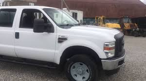 For Sale - 2008 Ford F-350 4x4 Crew Cab Service Truck - YouTube Med Heavy Trucks For Sale Honaushowcustomstop10liftedtrucks211jpg 1399860 Fuentes Truck And Auto Sales Houston Tx Read Consumer Reviews 839 Best Rides Images On Pinterest Pickup Trucks Cars Ram Dodge 3500 Dually 4x4 In For Sale Used On Raptor Texas 2010 Ford F150 Svt 4x4 Trucks Amazing Wallpapers Freightliner 114sd Dump And Pa Also Best 25 Old For Sale Ideas Gmc Tdy 3198800 Black Fx4 Lifted 55k Service Body Ctec At Center Serving