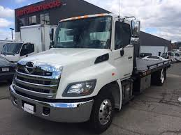 2018 HINO 258 Tow Truck - Port Coquitlam BC | Truck And Trailer ... 2011 Hino Tow Truck Rollback 32500 Pclick 2019 New 258lp 21ft X 102 Wide Rollback Truck Jerrdan Car Tow Trucks For Salehino258 Century Lcg 12fullerton Canew Car Hino 195 In Lakewood Nj For Sale 2007 Flat Bed 21 Miller Truck Diesel Wheel Lift Tiny City Diecast Model 103 300 World Champion Hlights New Xl Series Towing Recovery Trucks Trailerbody Mytiny 176 No103 Tow Worl Flickr 2012 Sale Used On Buyllsearch