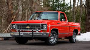 1974 Chevrolet Cheyenne Super Pickup | S201 | Indy 2018 1974 Chevrolet C10 454t400 Wwwjustcarscomau Ck Truck For Sale Near Cadillac Michigan 49601 The Hottest 25 Collector Cars This Summer Hagerty Articles P30 Tpi Crew Cab C30 Old Trucks Pinterest Chevy Pickup Stock Photos Chevrolet K 10 Cheyenne Super Pick Up 14000 Pclick Au Silverado 11 Oldtimertreffen Cloppenb Flickr Blackie Travis Noacks Cheyenne Super Fuel Curve