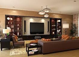 Living Room Decorating Brown Sofa by Blue Couches Living Rooms Fionaandersenphotography Co
