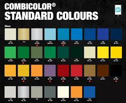 Rustoleum Cabinet Transformations Color Swatches by Rustoleum Colors Chart Gallery Chart Example Ideas