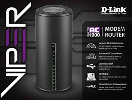 D-Link DSL-2900AL Viper Wireless AC1900 Dual Band ADSL2+ Modem ... Viper I Grass Valley 4105v 1way Remote Start System Starters Best Buy For Lg Connect 4g Ms840 Lucid Ls840 New Lcd Display Screen Viber Free Calls And Msages Can Use Viber On Mi Pad Xiaomi Mi 1 Miui Ti Automotive To Sponsor Dodge Gt3r Race Cars In 2015 Tudor 2002 Ap Bio Essay Rubric How To Help Add Child Focus Homework K30 Wiring Diagram Battery Wiring Diagrams 2001 Ford Taurus 8101 For Android Download Messenger Apps Google Play