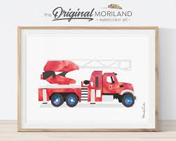 Fire Truck Wall Art Fire Engine Print Fire Truck Decor Wall Art For Kids 468 Best Transportation Images On Pinterest Babies Busted Button Where Creativity And Add Meeton A Blind Date Elegant Fire Truck 53 With Additional Johnny Cash Beautiful Metal New York City Skyline 57 About Remodel Perfect Homegoods 75 For Your With Characters Lego Undcover Patent Aerial 1940 Design By Jj Grybos Print 1963 Hose Cabinet Poster House Luxury School Of Fish 66