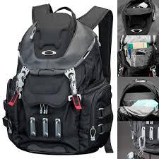 Oakley Bags Kitchen Sink Backpack by Brand New Oakley Bathroom Sink Black 13