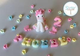 cake decorations unicorn cake decorations ebay