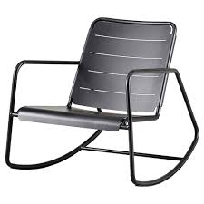 Cane-line Copenhagen Modern Grey Aluminum Outdoor Rocking Chair Mid19th Century St Croix Regency Mahogany And Cane Rocking Chair Wicker Dark Brown At Home Seating Best Outdoor Rocking Chairs Best Yellow Outdoor Cheap Seat Find Deals On Early 1900s Antique Victorian Maple Lincoln Rocker Wooden Caline Cophagen Modern Grey Alinum Null Products Fniture Chair Rocker Wood With Springs Frasesdenquistacom Parc Nanny Natural Rattan