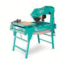 Imer Tile Saw Combi 200 by Circular Saw Wood For Masonry M400 Smart Imer