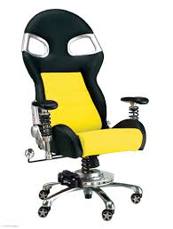PitStop™ LXE Office Chair - Yellow - Racing Inspired ... Hot Item Rolly Cool Office Swivel Computer Chairs Qoo10sg Sg No1 Shopping Desnation Desk Chair Funky Fniture For Home Living Room Beautiful Ergonomic Design With In Office Chair New Dimeions Of Dynamic Sitting With Our Amazoncom Electra Upholstered The Fern By Haworth A New Movement In Seating Sale Ierfme Desk Light Blue Oak Non Chairs Stock Image Image Health Modern Ikea Hack Home Study How To Create A
