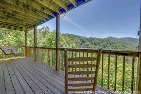 One Bedroom Cabins In Gatlinburg Tn by One Bedroom Cabins In Pigeon Forge 12 Gallery Image And Wallpaper