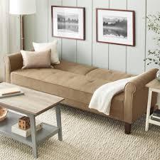 Klik Klak Sofa Bed Walmart by Ideas Impressive Walmart Sofa Bed With Attractive Outstanding New