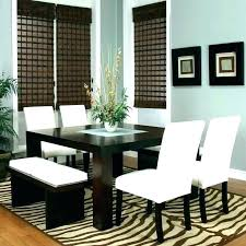 Dining Room Sets For 8 Square Tables Person Table Set Chair
