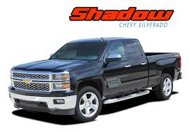 SHADOW : 2014-2018 Chevy Silverado Vinyl Graphic Decal Lower Body ... Trucknyaki Food Truck Wrap Geckowraps Las Vegas Vehicle Wraps Supreme Edition Tamiya Hornet Rc Car Big Squid Car And New 2018 Chevrolet Lcf 5500xd Regular Cab Dry Freight For Sale In William Mitchell Rile Court Turns Aside Jb Hunt On Driver Suit Wsj Corp Capital Commercial Trucks Raleigh Nc Bodies Gm Chassis By Cporation Issuu San Francisco Goodwill Taps Byd To Supply 11 Zeroemission Electric Express 3500 Cutaway Van Monrovia Ca Wcc Deluxe Elite Cover Fits Full Size Pick Ups