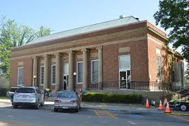 File Jackson post office Wikimedia mons