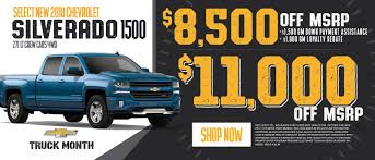 100 General Truck Sales Memphis Chevy Buick GMC Dealership Statesboro GA Franklin Chevrolet