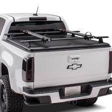 Covers : Undercover Truck Bed Cover Replacement Parts 99 Undercover ...