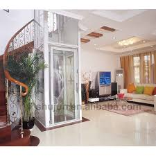 Home Elevator 4 Person Passenger Lift - Buy One Person Lift ... Home Elevator Design I Domuslift Design Elevator Archivi Insider Residential Ideas Adaptable Group Elevators Get Help Choosing The Interior Gallery Emejing Diy Manufacturers And Dealers Of Hydraulic Custom Practical Affordable Access Mobility Need A Lift Vita Options Vertechs Solutions Thyssenkrupp India