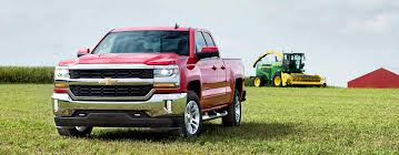 2018 Chevy Silverado 1500 Available | Girard, PA New Bethlehem All 2018 Chevrolet Colorado Vehicles For Sale Trucks Sale In York Pa 17403 1959 Apache Classics On Autotrader Chevy Truck Beds For In Oklahoma Best Resource 2017 Silverado 1500 Near West Grove Jeff D 2016 Overview Cargurus 3500 Incentives Prices Offers Near Mccandless Orange Pennsylvania Used Cars On Lifted Pa