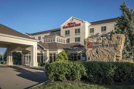 Promotion Code For Hilton Hotels - Bellville Boot Hilton Ads Hotel Ads Coupon Codes Coupons 100 Save W Fresh Promo Code Coupons August 2019 30 Off At Hotels And Resorts For Public Sector Coupon Code Homewood Suites By Hilton Deals In Sc Village Xe1 Deals Dominos Cecil Hills Clowns Com Amazing Deal On Luggage Ebags Triple Dip With Amex Hhonors Wifi Promo Purchasing An Ez Pass Best Travel October Official Orbitz Codes Discounts November Priceline Grouponqueen Mary