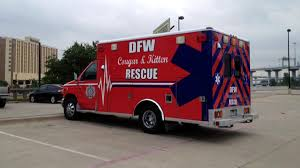 Paramedics Disapprove Of Converted Ambulance - NBC 5 Dallas-Fort Worth Cuates Kitchen Dallas Food Trucks Roaming Hunger Night And Day In Gypsy Queen 1 Dead Hurt Suicideshooting At Walton Truck Stop Youtube Northdallarustopquickfuel Cnrgfleetcom Wellness Programs For Truckers Rev Up Toledo Blade Eating Shopping Between Houston Dub Magazine Displaying Items By Tag 5 Things To Know About The New Bucees Fort Worth Guidelive Tow Sale Tx Wreckers Pickup Driver Ranting Deadly 2012 Shooting Crashes Into Fox 4 Boosting Benefits Keep Best Drivers Fleet Owner New 2018 Toyota Tundra Limited 57l V8 Wffv Vin