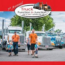 Truck Function In Junction - Home | Facebook The Truck Junction Sarasota Florida Car Dealership Facebook Cover With Road Junction And Pick Up Truck Rear View Vector Image Drivers Converge On The Function In Monogrammed Cstruction Nap Mat A Navy Minky Car Carrier Flips On Junction A Haulage Carrying Fleet Of Hot Ford Exterior Interior Review All Ford Auto Dick Edwards Plaza City Ks Unique Used Trucks Ks Enthill Home